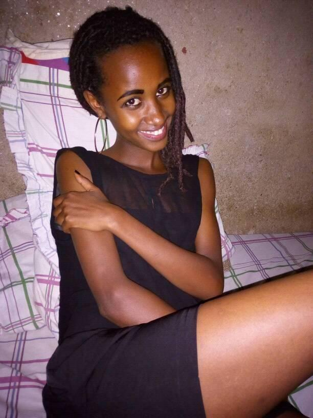 Rwandan tutsi naked girls free sex videos watch